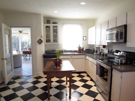 634 W Fairmount Ave, State College, PA 16801