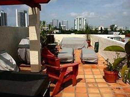 635 Euclid Ave APT 114, Miami, FL 33139