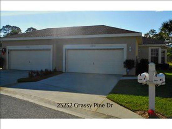 23232 Grassy Pine Dr, Estero, FL 33928