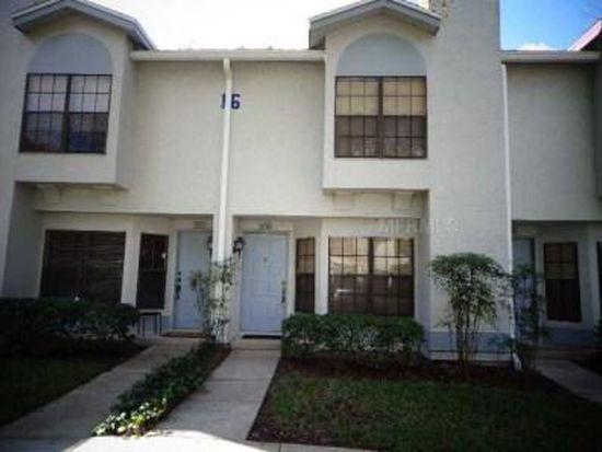 5100 Burchette Rd UNIT 1302, Tampa, FL 33647