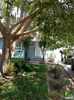 3869 Strong St, Riverside, CA 92501