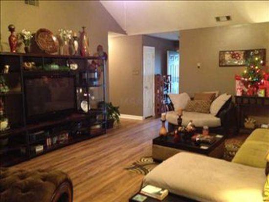 3733 Sungate Dr N, Memphis, TN 38135