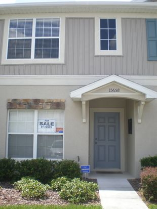 15658 Stable Run Dr, Spring Hill, FL 34610