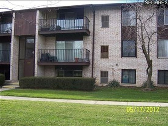 16425 Heather Ln APT 101, Middleburg Heights, OH 44130