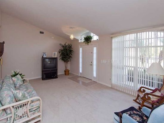 2055 Live Oak Blvd, Saint Cloud, FL 34771