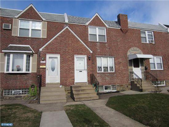 3043 Longshore Ave, Philadelphia, PA 19149
