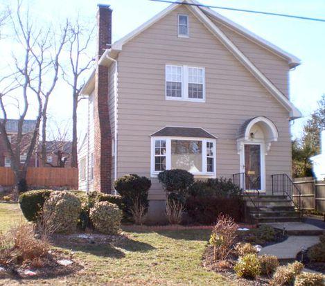25 Stevenson Ave, Hartsdale, NY 10530