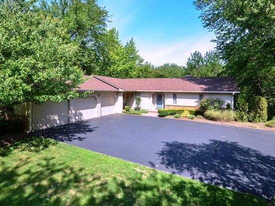 20212 Wagon Trail Dr, Noblesville, IN 46060