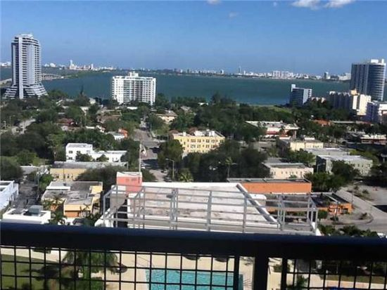 3300 NE 2nd Ave, Miami, FL 33137