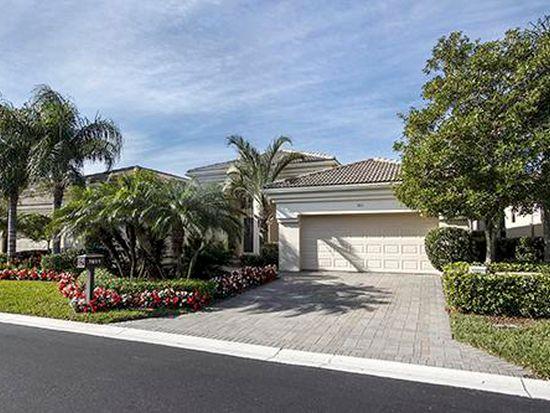 7611 Blue Heron Way, West Palm Beach, FL 33412
