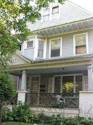 121 Seymour St, Buffalo, NY 14210