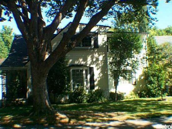 1271 Marian Way, Sacramento, CA 95818