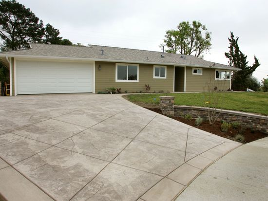 2924 Calle Arino, Thousand Oaks, CA 91360