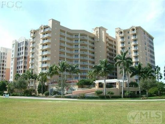 14250 Royal Harbour Ct UNIT 1018, Fort Myers, FL 33908