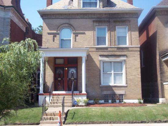 5131 Cates Ave, Saint Louis, MO 63108