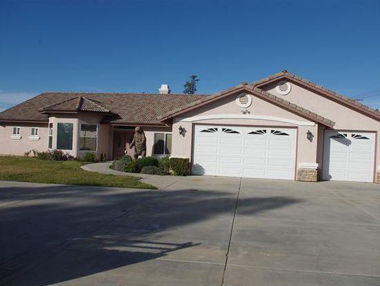 919 Hanson Ln, Ramona, CA 92065