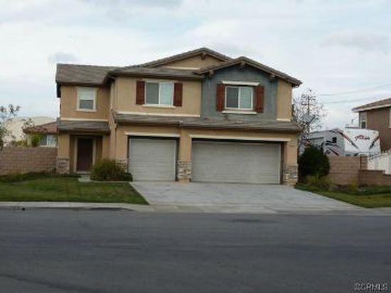 18970 Krameria Ave, Riverside, CA 92508