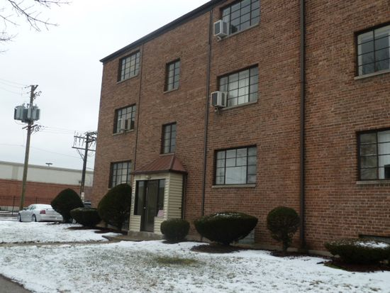 8452 S Cottage Grove Ave APT 3N, Chicago, IL 60619