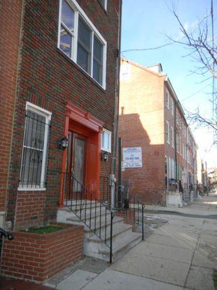 840 S Front St, Philadelphia, PA 19147
