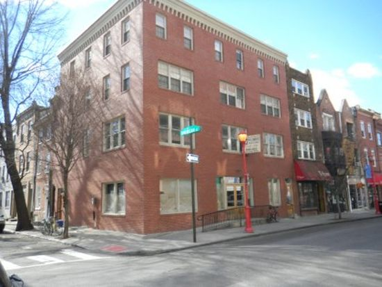 228-232 South St, Philadelphia, PA 19147