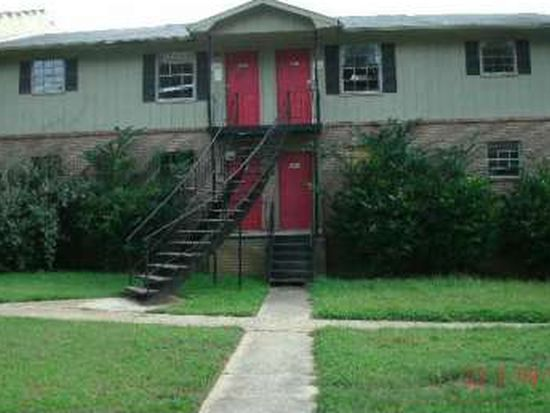 5851 Lone Oak Dr SW, Mableton, GA 30126