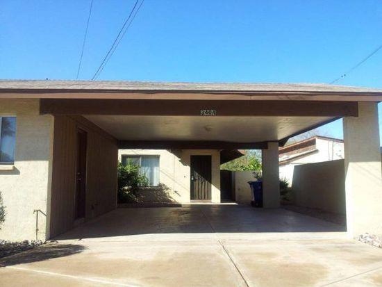 3404 S Roosevelt St, Tempe, AZ 85282