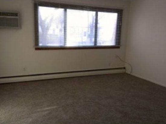 718 Van Buren St NE APT 5, Minneapolis, MN 55413