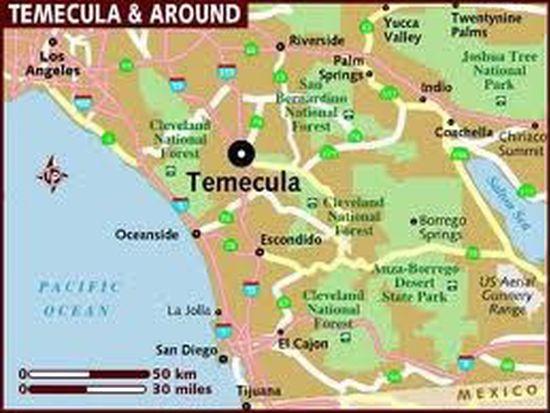 32625 Corte Loja, Temecula, CA 92592