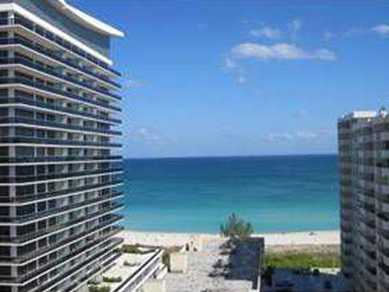 5838 Collins Ave APT 14C, Miami Beach, FL 33140
