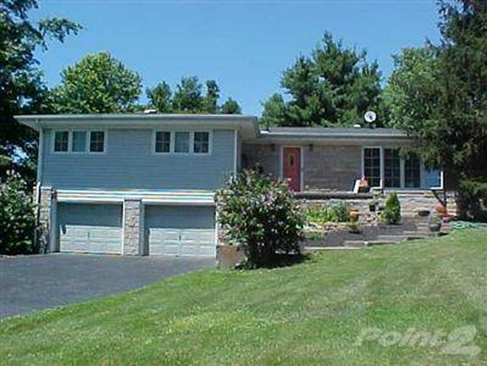 4455 Colby Rd, Winchester, KY 40391