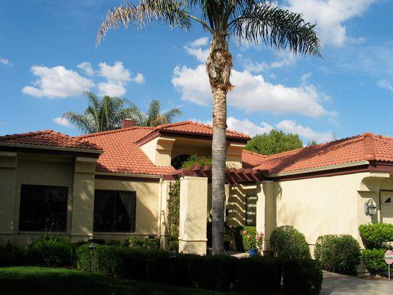 573 E Mallard Cir, Fresno, CA 93730