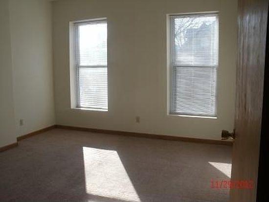 844-848 Oak St, Columbus, OH 43205