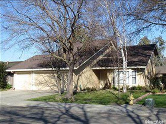 3409 Larchmont Dr, Stockton, CA 95209