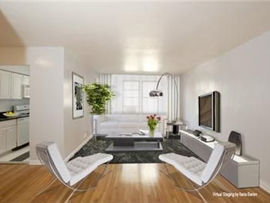 54 E 8th St APT 6E, New York, NY 10003