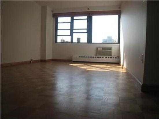 210 E 15th St APT 8K, New York, NY 10003