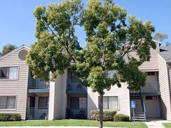 1691 Oro Vista Rd APT 184, San Diego, CA 92154