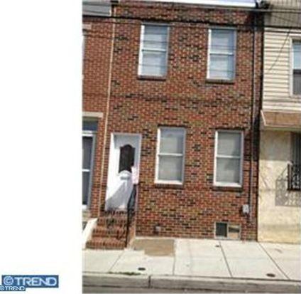 3038 Amber St, Philadelphia, PA 19134