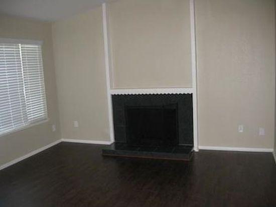 1565 Windsor St, San Bernardino, CA 92407