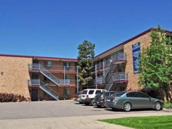 1201 S Columbine St, Denver, CO 80210