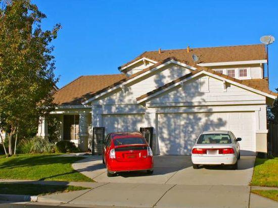 1656 Lemontree Rd, West Sacramento, CA 95691