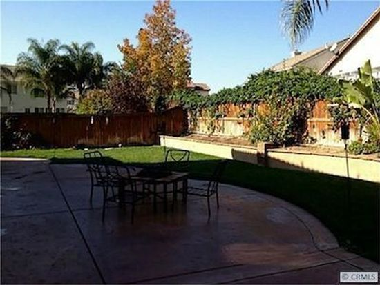 13442 Fox Hollow Cir, Corona, CA 92880