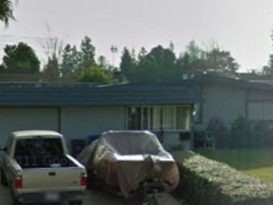 147 Marianna Way, Campbell, CA 95008
