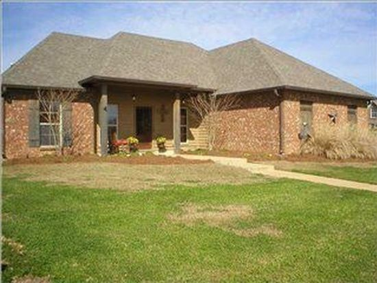 101 Millhouse Dr, Madison, MS 39110