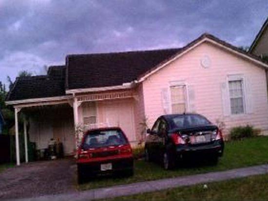 9959 SW 161st Pl, Miami, FL 33196