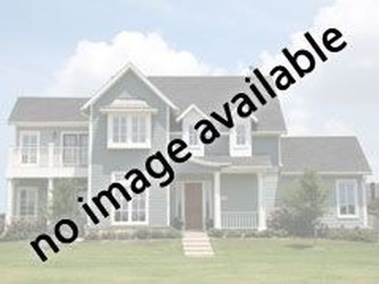 9508 Autumn Applause Dr, Charlotte, NC 28277