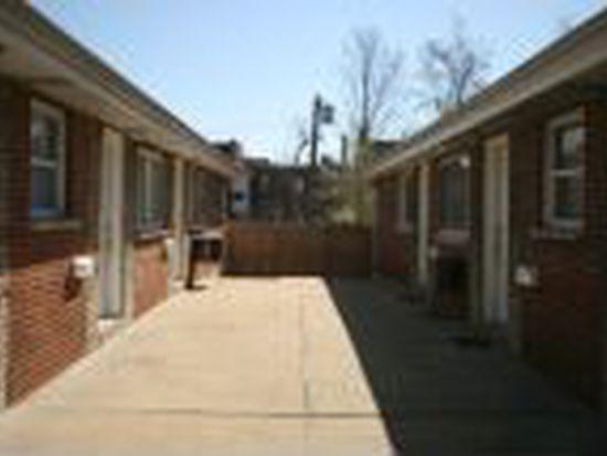 3434 Missouri Ave # B, Saint Louis, MO 63118