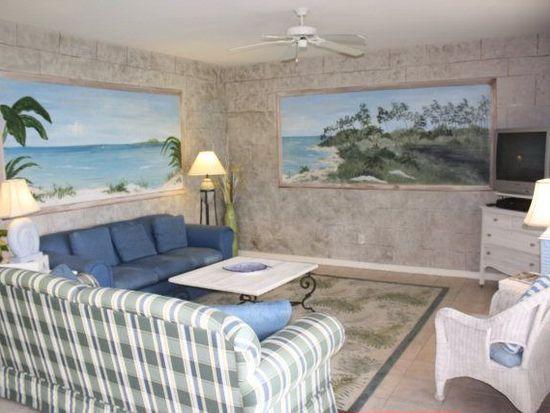24101 Perdido Beach Blvd #105-A, Orange Beach, AL 36561