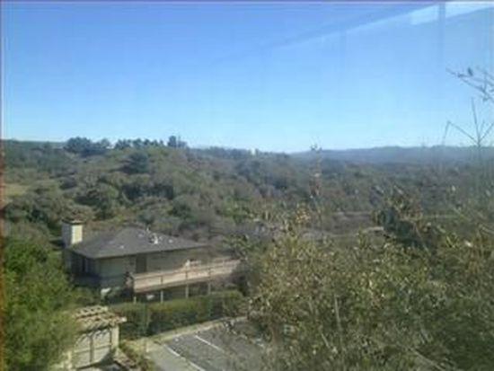 641 Pheasant Ridge Rd # 130, Del Rey Oaks, CA 93940