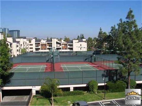 5515 Canoga Ave APT 111, Woodland Hills, CA 91367