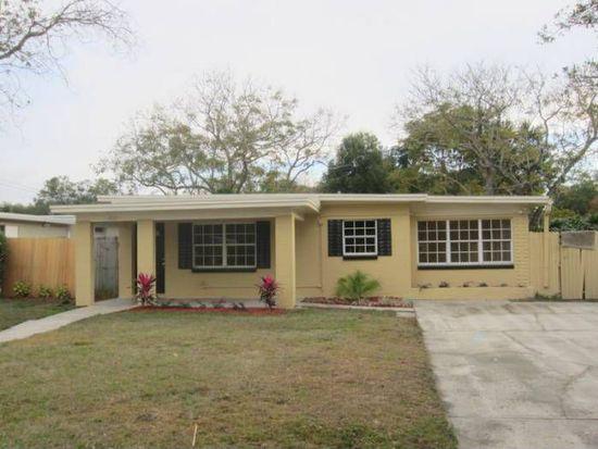 2020 E Esther St, Orlando, FL 32806